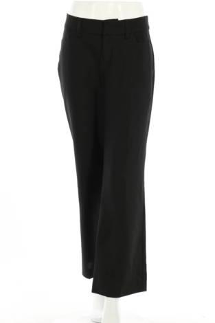 Елегантен панталон Design By Kappahi