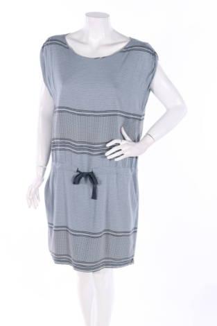 Ежедневна рокля MAISON SCOTCH