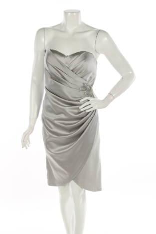 Официална рокля Ful Collection