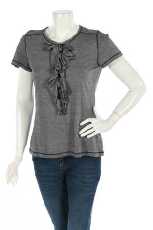 Тениска Lauren Jeans & Co