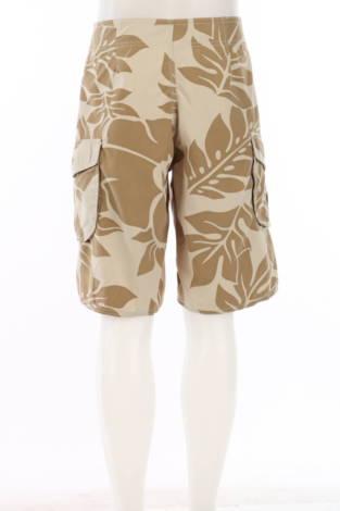 Къси панталони Hawaiian performance2