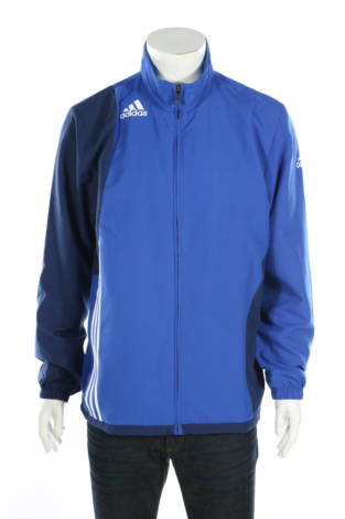 Спортно горнище Adidas1