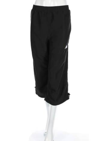 Спортен панталон Kappa