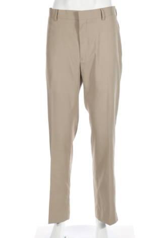 Официален панталон PGA TOUR