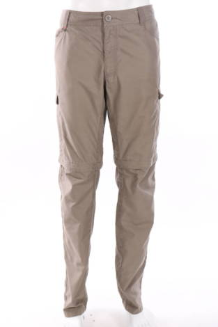 Панталон Decathlon1