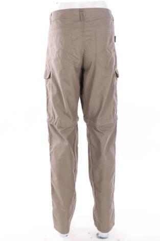 Панталон Decathlon2