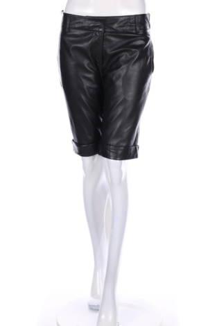 Къси панталони Drys