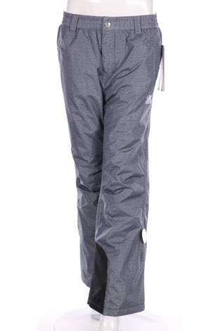 Панталон за зимни спортове ZeroXposur