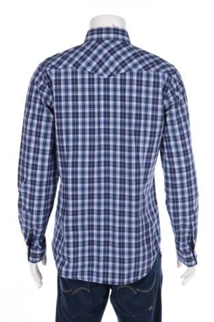 Риза Express2