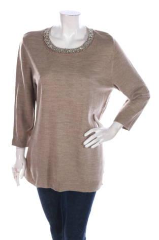 Пуловер New York & Company