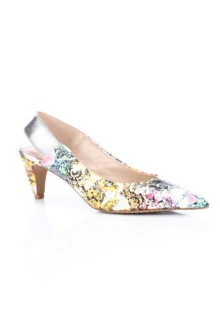 Обувки на ток French Connection