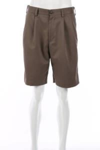 Къси панталони Izod