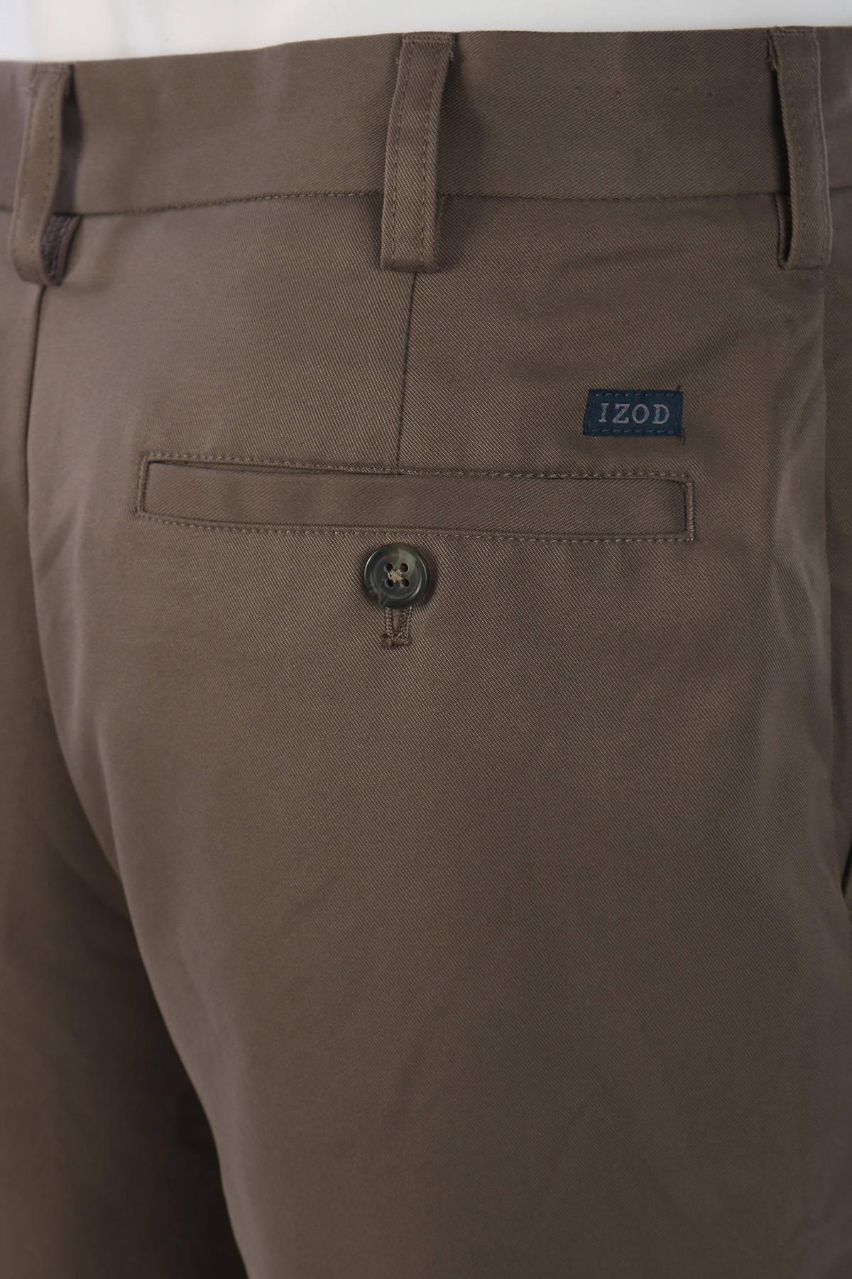 Къси панталони Izod4