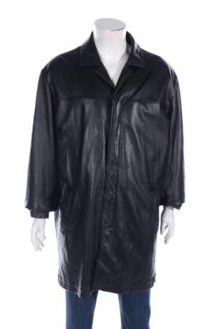 Кожено яке Wilsons Leather