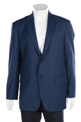 Официално сако Studio suits