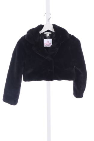 Детско зимно палто Knit Works