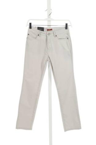Детски панталон For All 7 Mankind