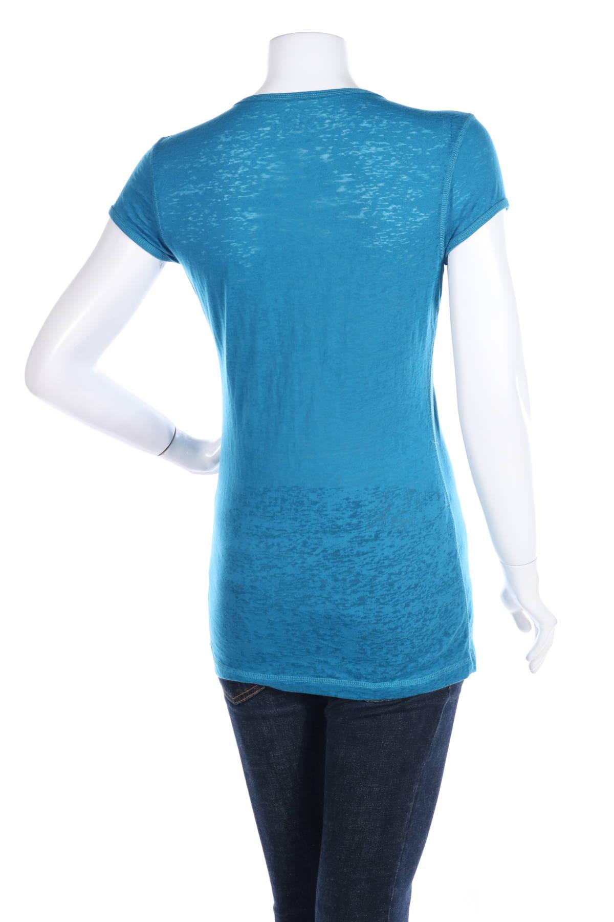 Тениска Mudd2