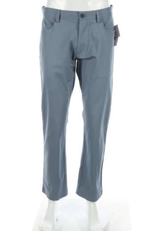 Елегантен панталон Calvin Klein