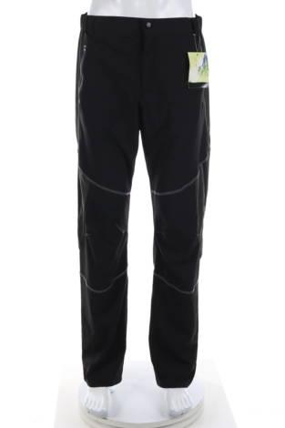 Спортен панталон Outdoor