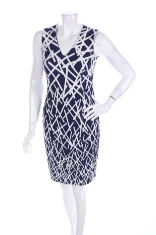Ежедневна рокля Adrianna Papell