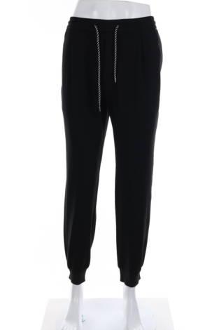 Спортен панталон Armani Exchange