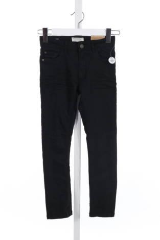 Детски панталон Preview