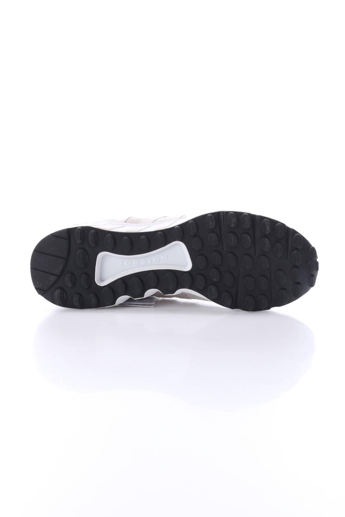Маратонки Adidas5