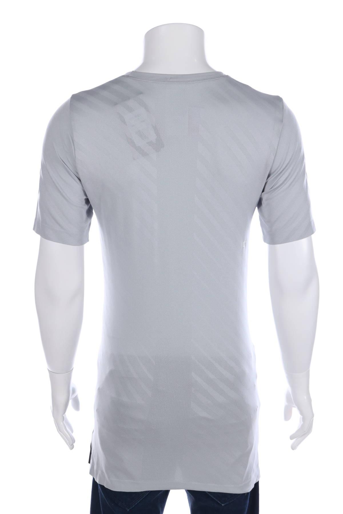 Спортна тениска Asics2