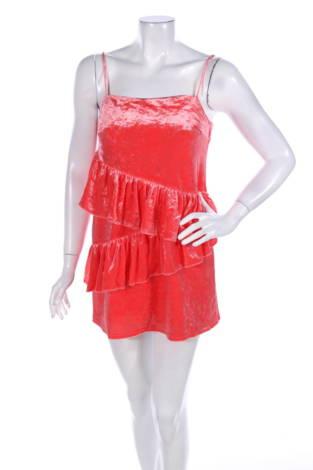 Парти рокля Asos