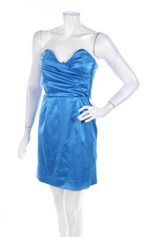 Официална рокля BIK BOK