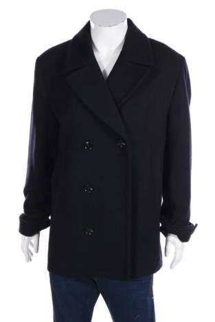 Зимно палто Yourturn