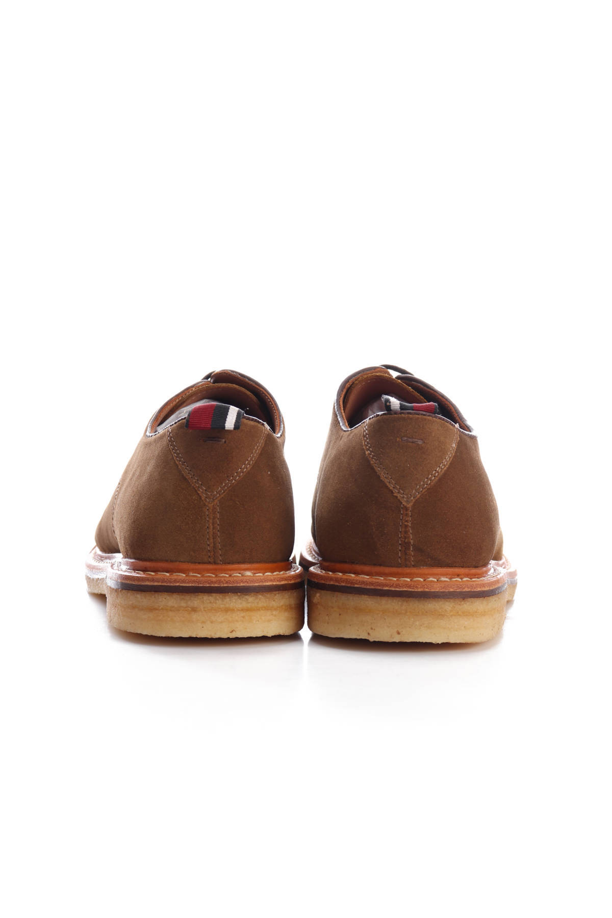 Елегантни обувки Ben Sherman4