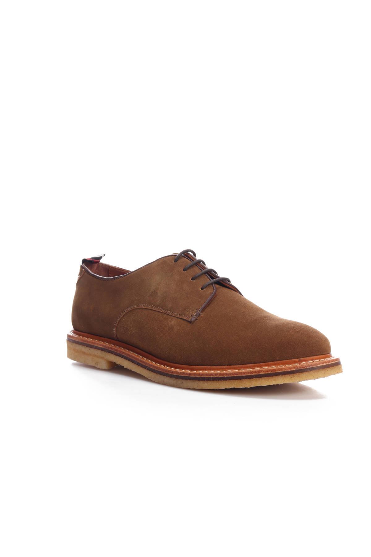 Елегантни обувки Ben Sherman1