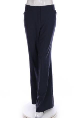 Елегантен панталон New York & Company