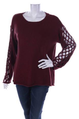Пуловер VINCE CAMUTO
