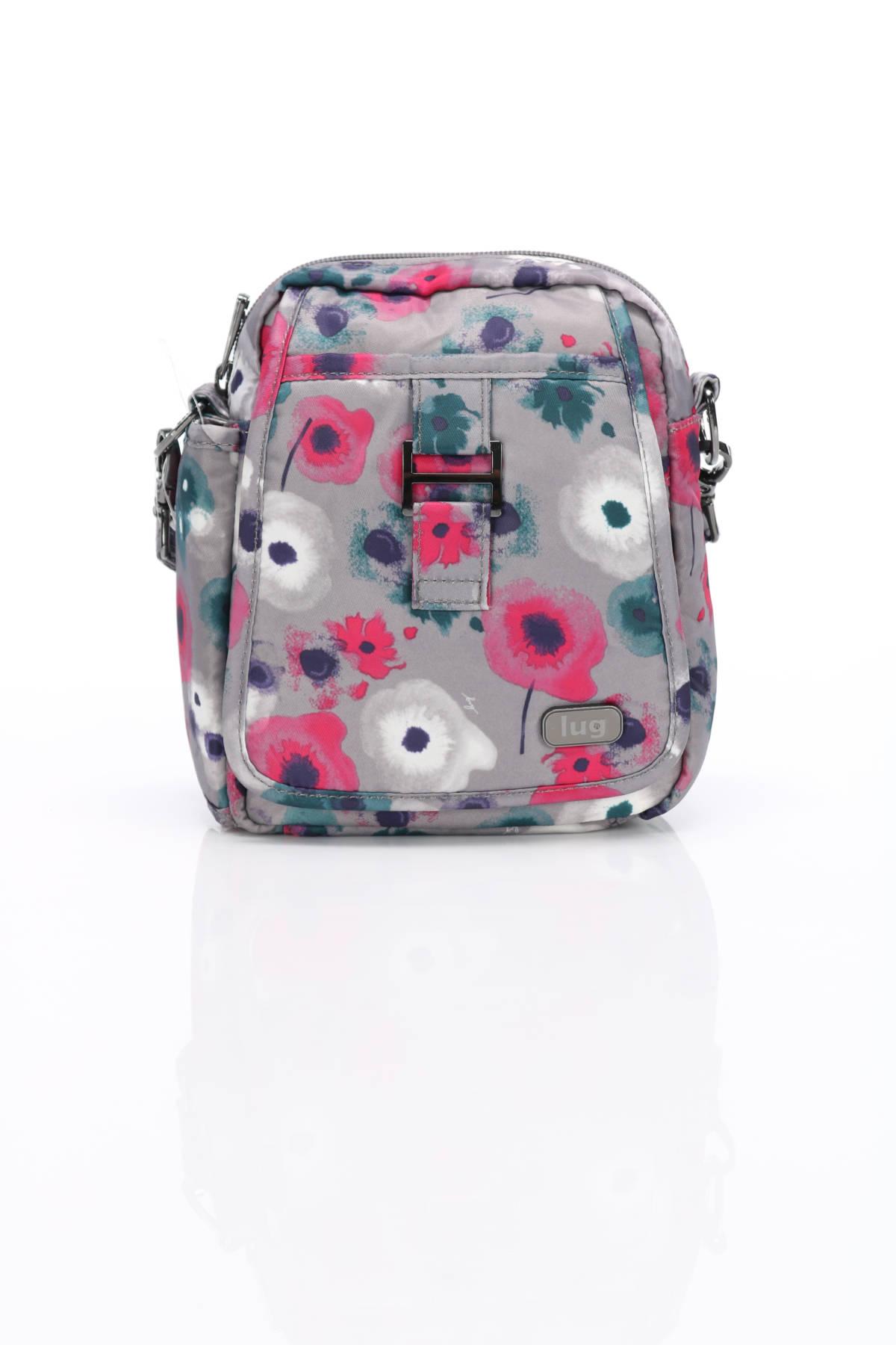 Чанта lug1