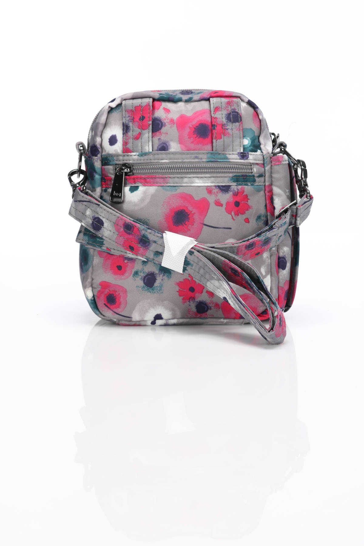 Чанта lug2