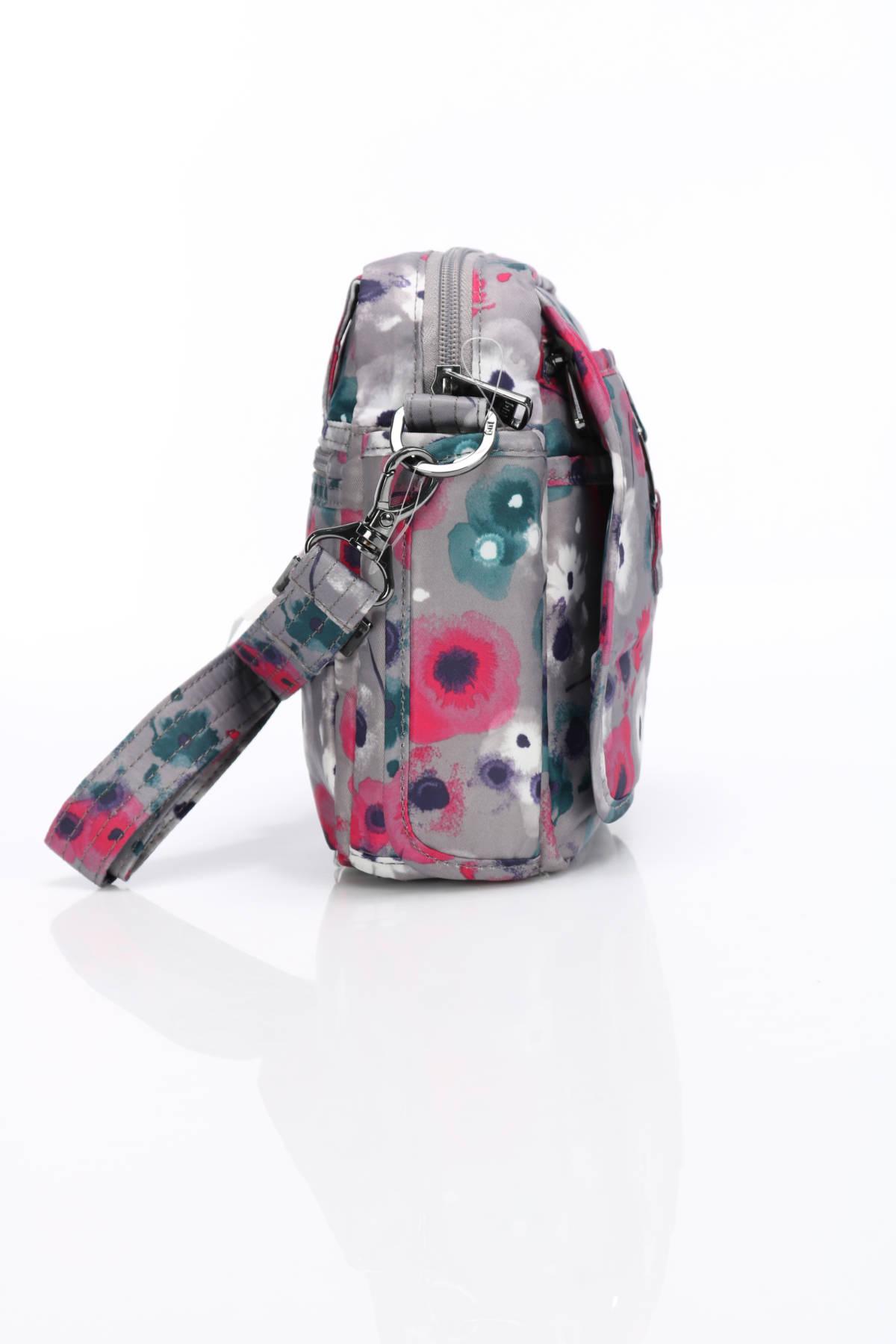 Чанта lug4