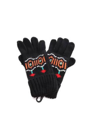 Ръкавици DESIGUAL