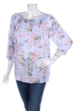 Блуза INFINITY WOMAN
