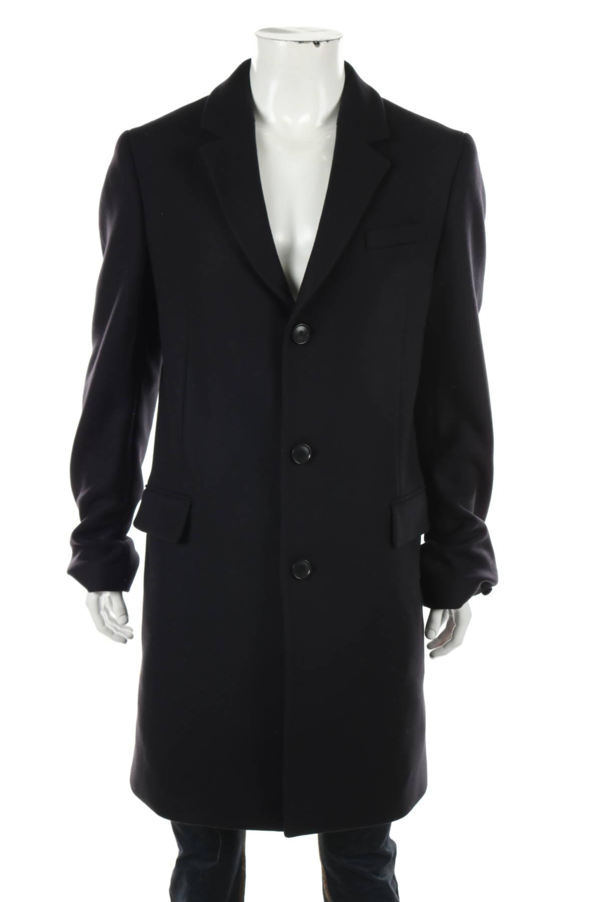 Зимно палто DRYKORN FOR BEAUTIFUL PEOPLE1