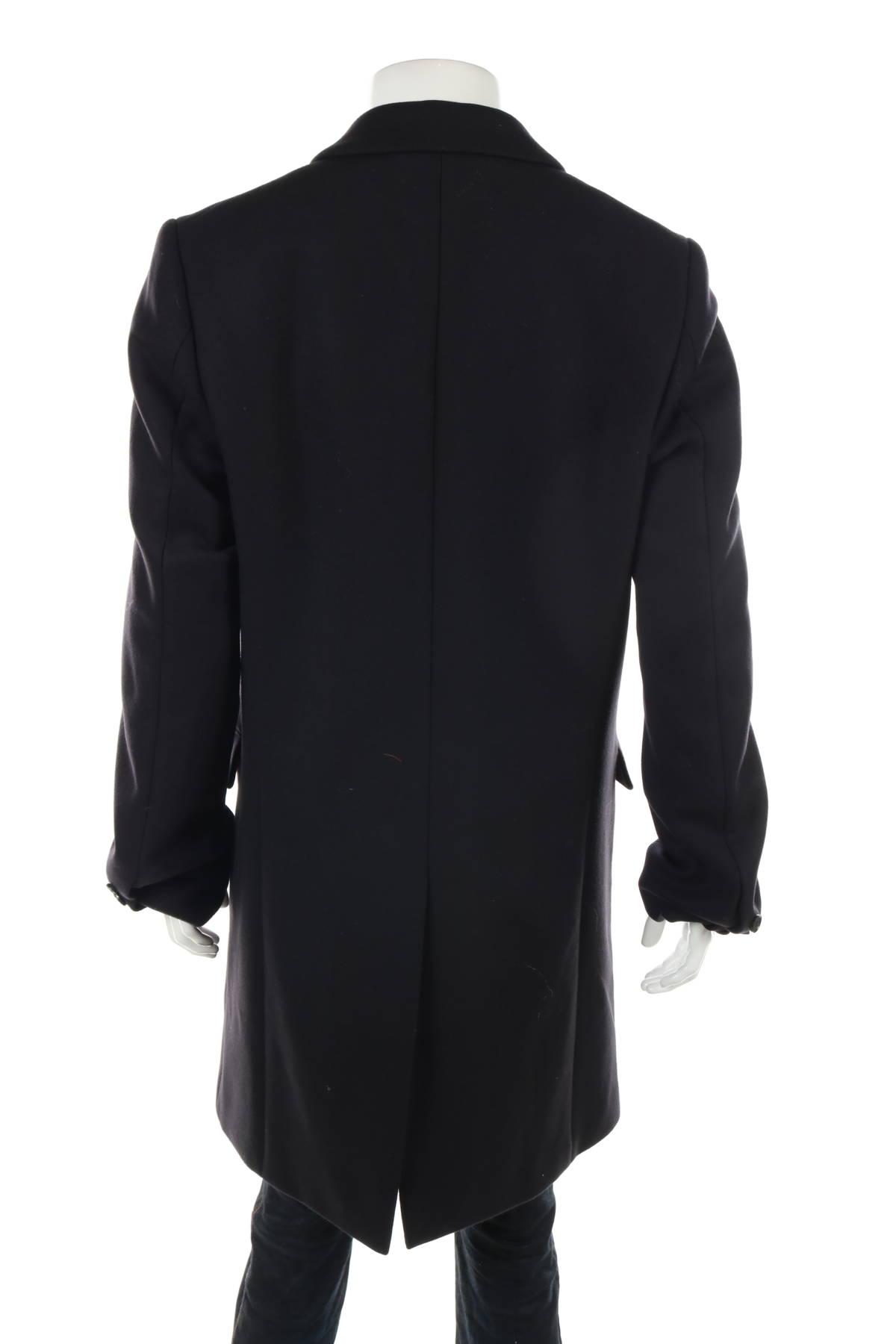 Зимно палто DRYKORN FOR BEAUTIFUL PEOPLE2