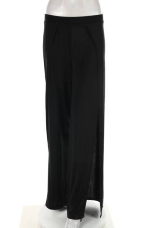 Пола-панталон Fashion Nova