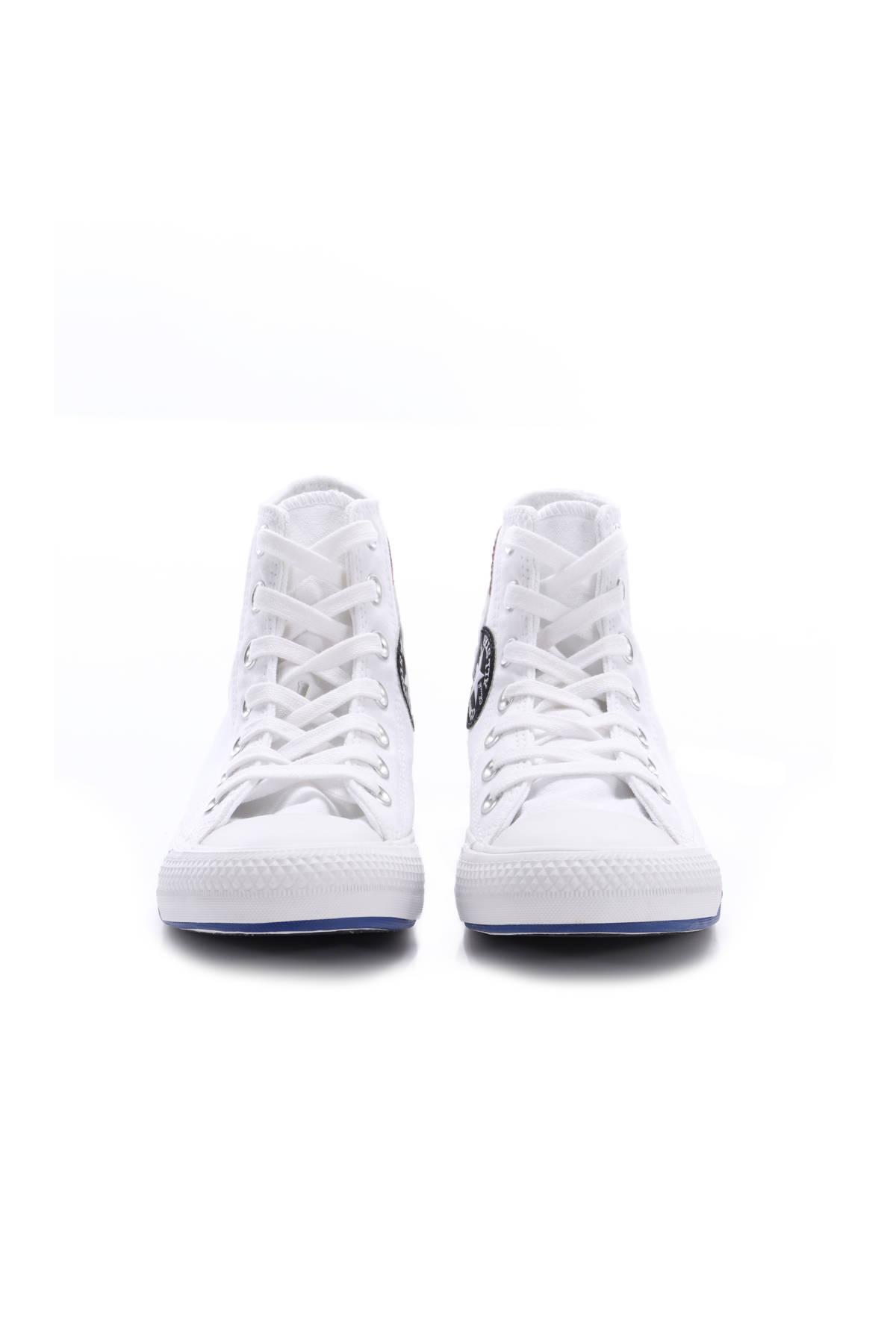Кецове Converse2