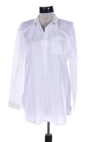 Спортно-елегантна риза New Look