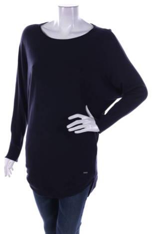 Пуловер MORE & MORE