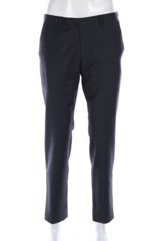 Официален панталон CINQUE