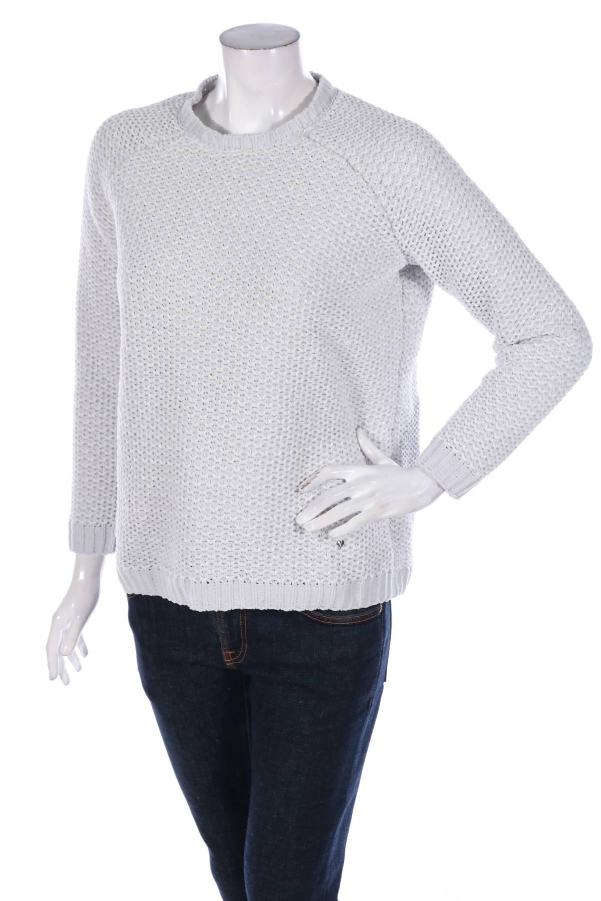 Пуловер CHARLES VOGELE1