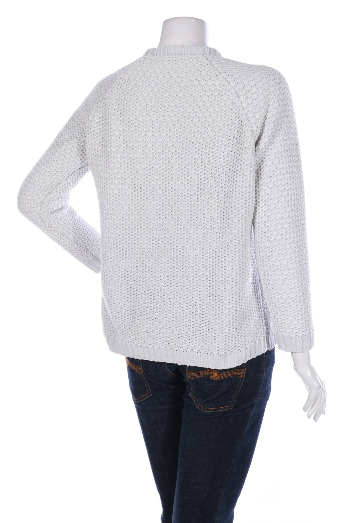 Пуловер CHARLES VOGELE2